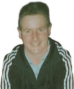 Chris Dinsmore