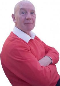 Denis Morgan